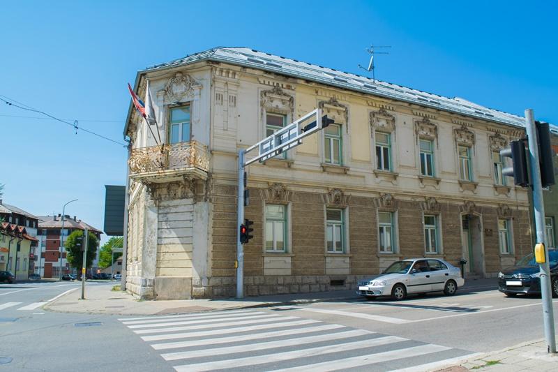 Photo of Gospić, Slunj i još 9 hrvatskih gradova nemaju ni jednu ulicu nazvanu po ženama