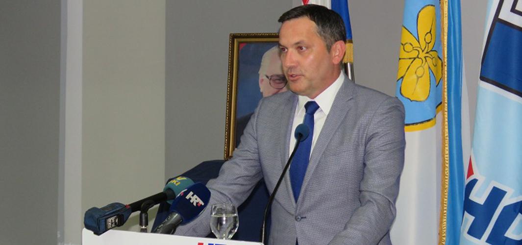 Photo of Marijan Kustić: Uskoro ćemo službeno objaviti s kim ćemo biti u koaliciji u LSŽ
