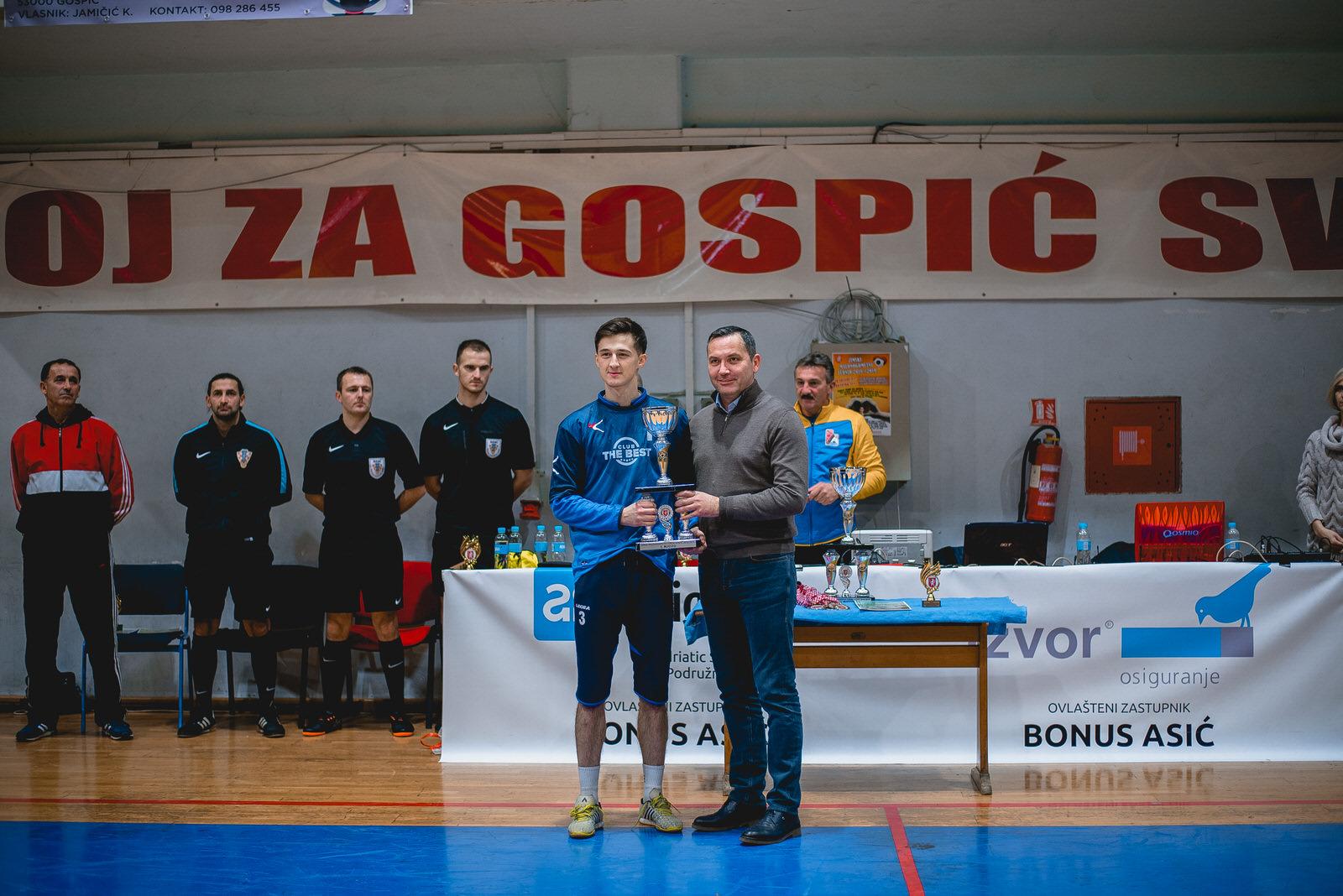 likaclub_gospić_zimski-malonogometni-turnir-2018-19-105