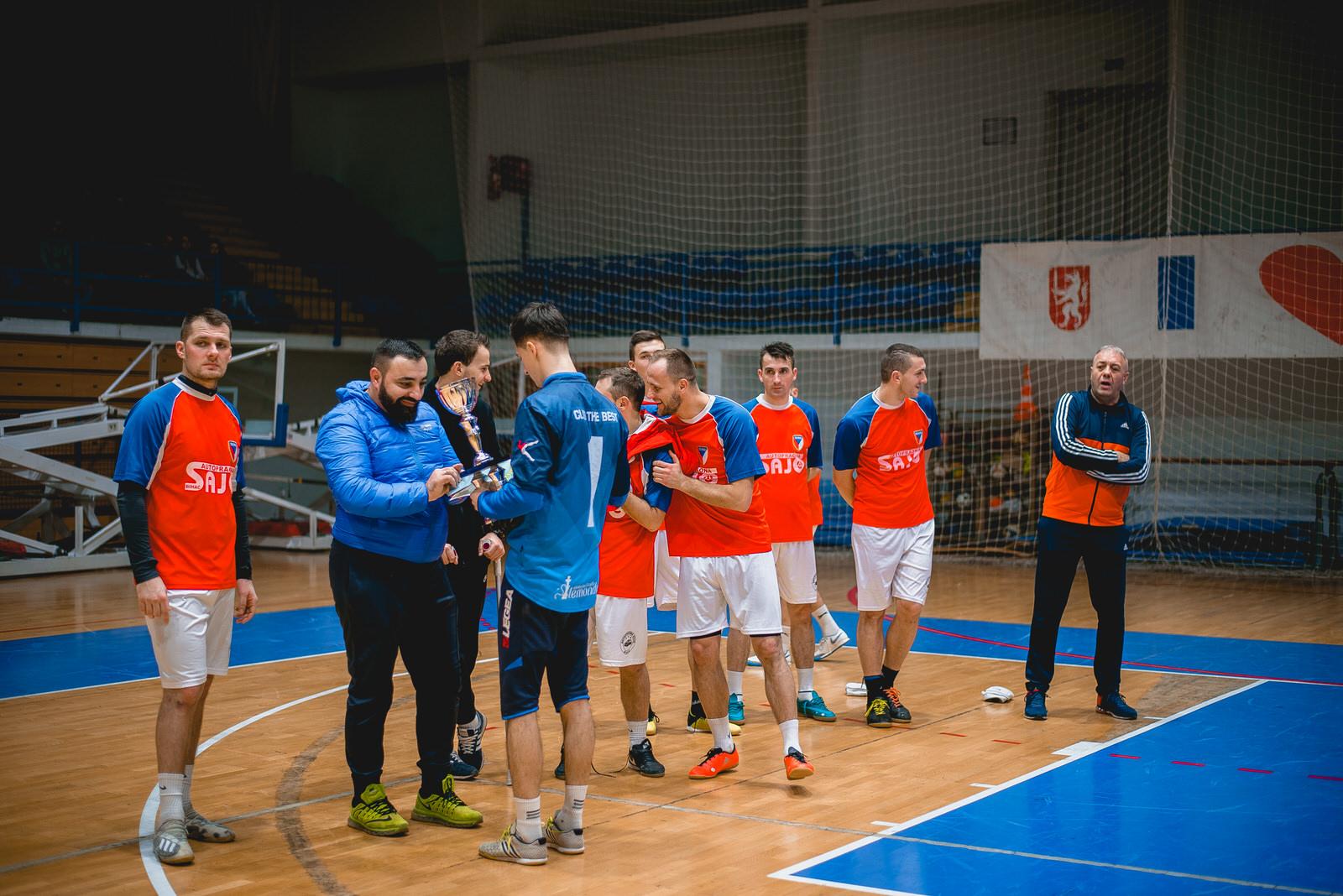 likaclub_gospić_zimski-malonogometni-turnir-2018-19-106