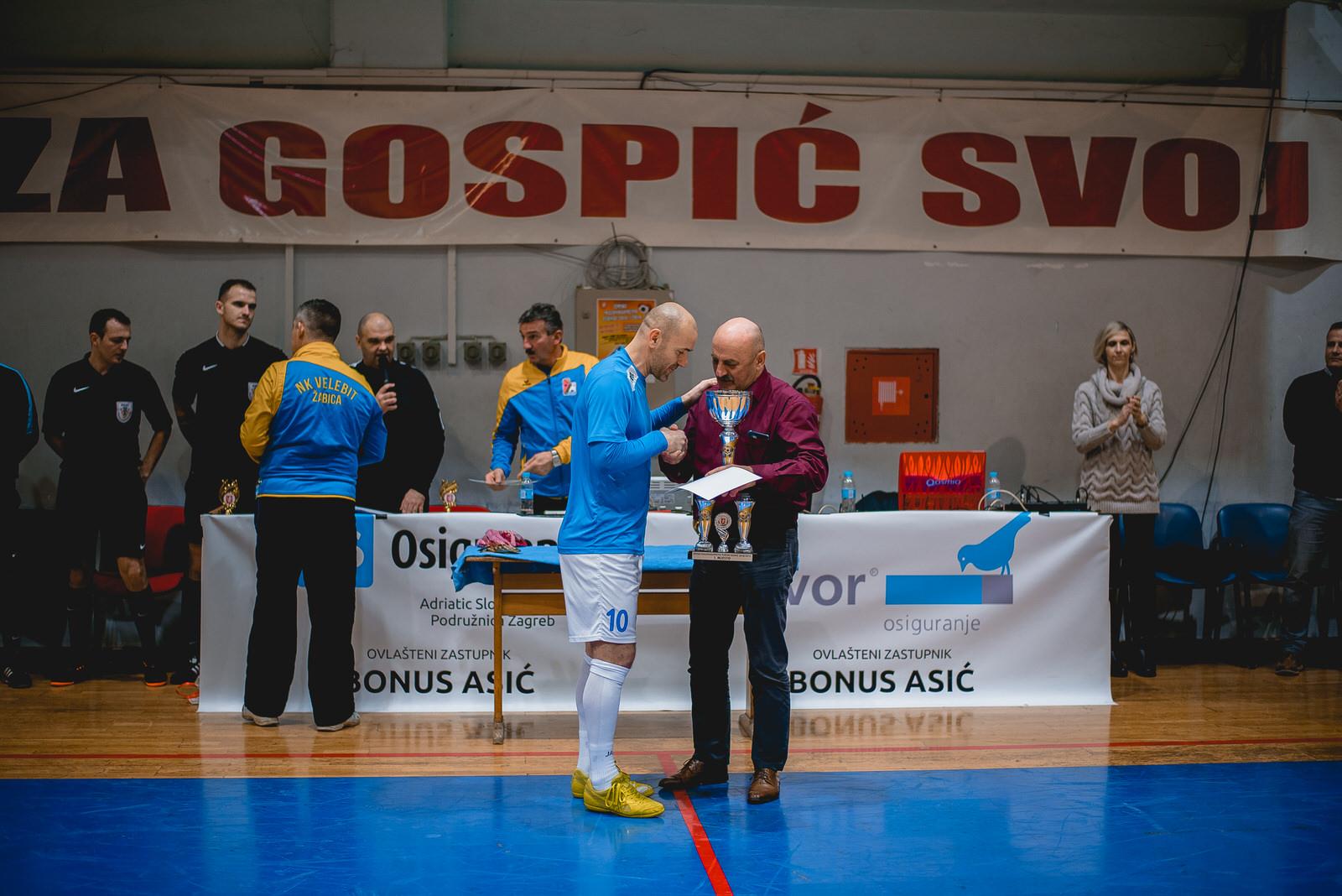 likaclub_gospić_zimski-malonogometni-turnir-2018-19-108