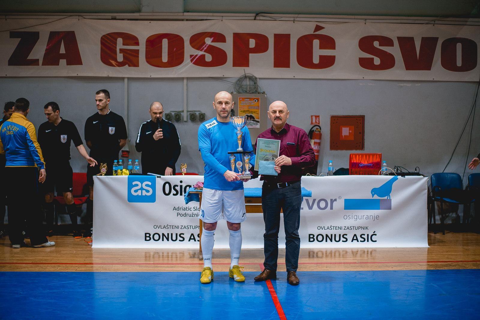 likaclub_gospić_zimski-malonogometni-turnir-2018-19-109