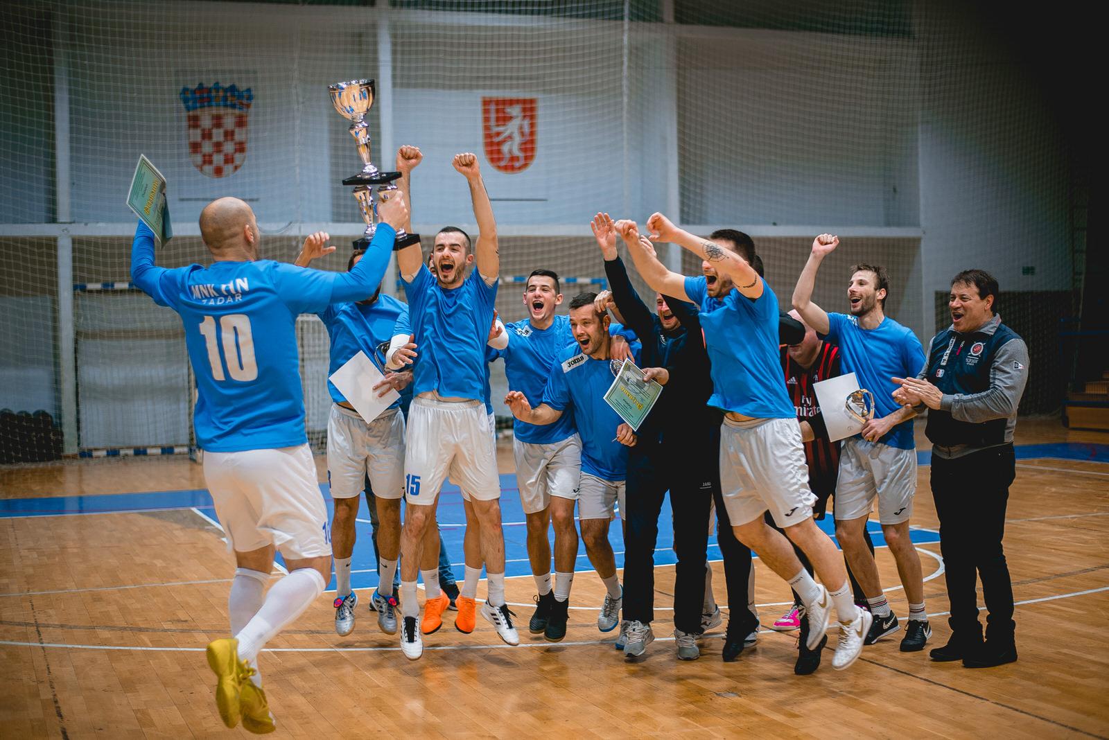 likaclub_gospić_zimski-malonogometni-turnir-2018-19-111
