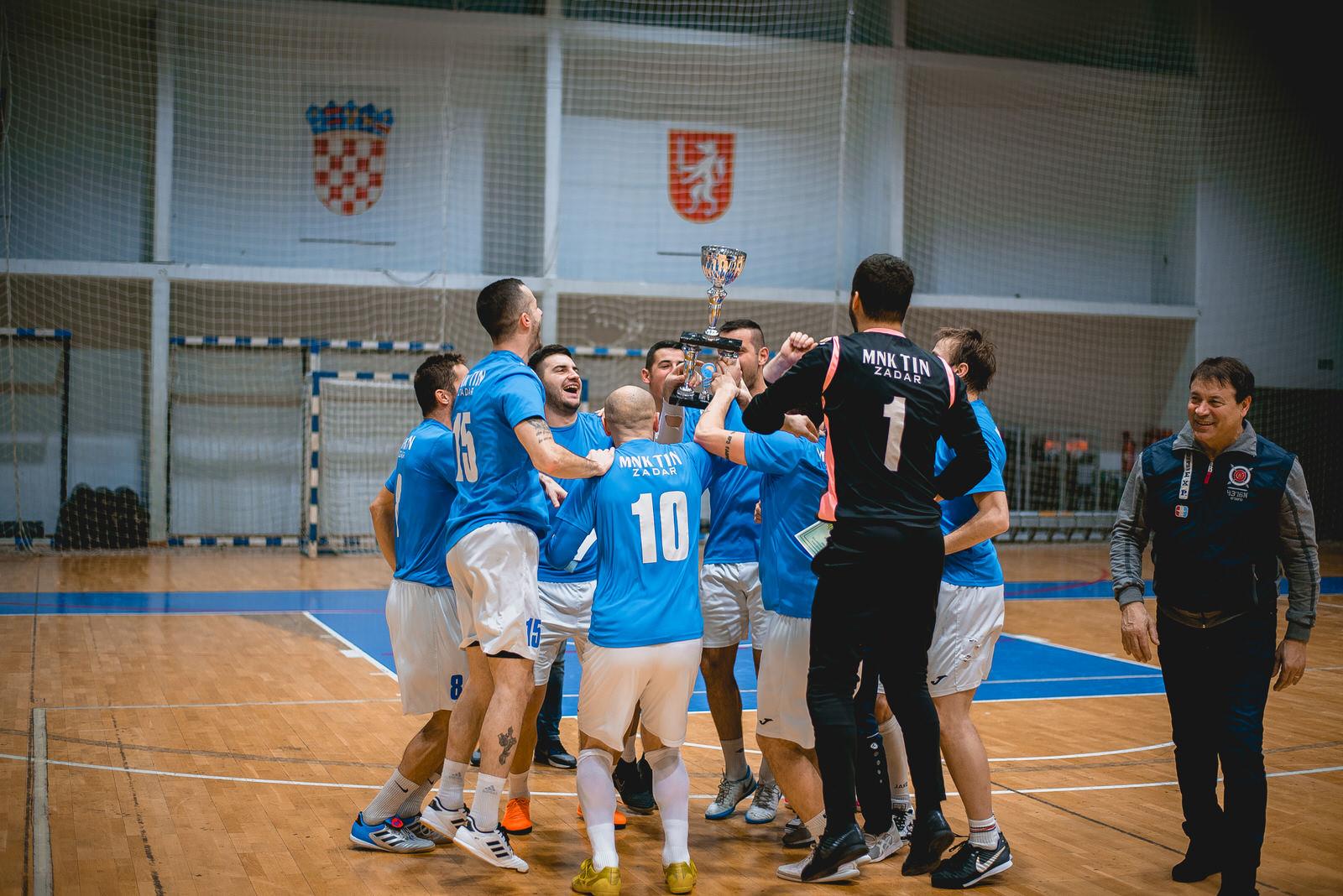 likaclub_gospić_zimski-malonogometni-turnir-2018-19-112