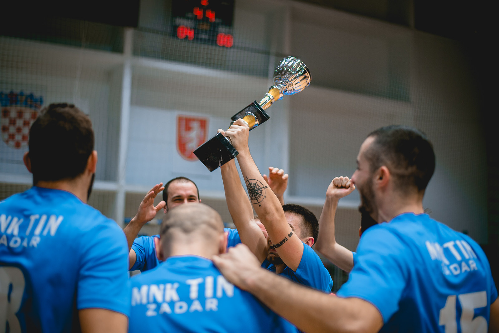 likaclub_gospić_zimski-malonogometni-turnir-2018-19-1131