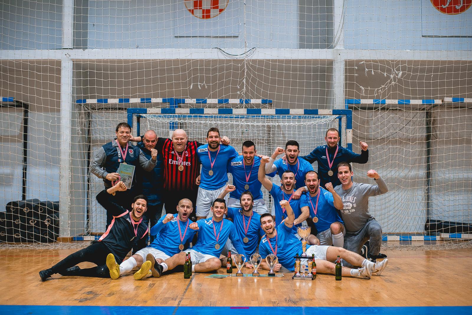 likaclub_gospić_zimski-malonogometni-turnir-2018-19-115