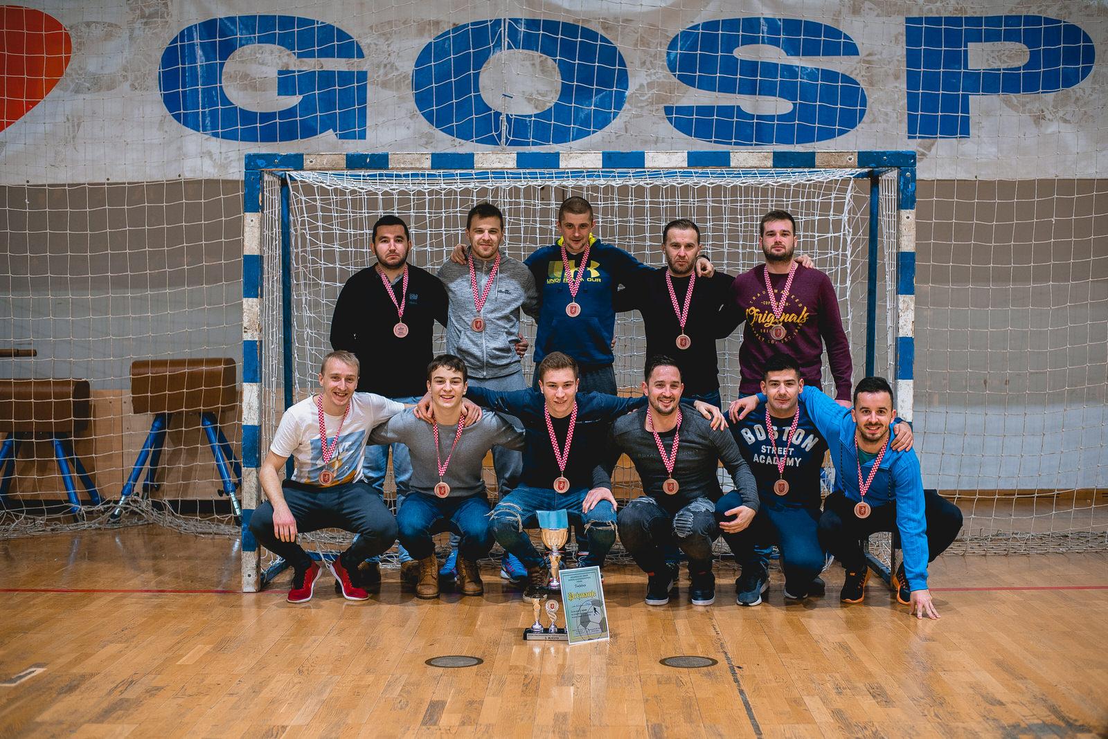 likaclub_gospić_zimski-malonogometni-turnir-2018-19-117