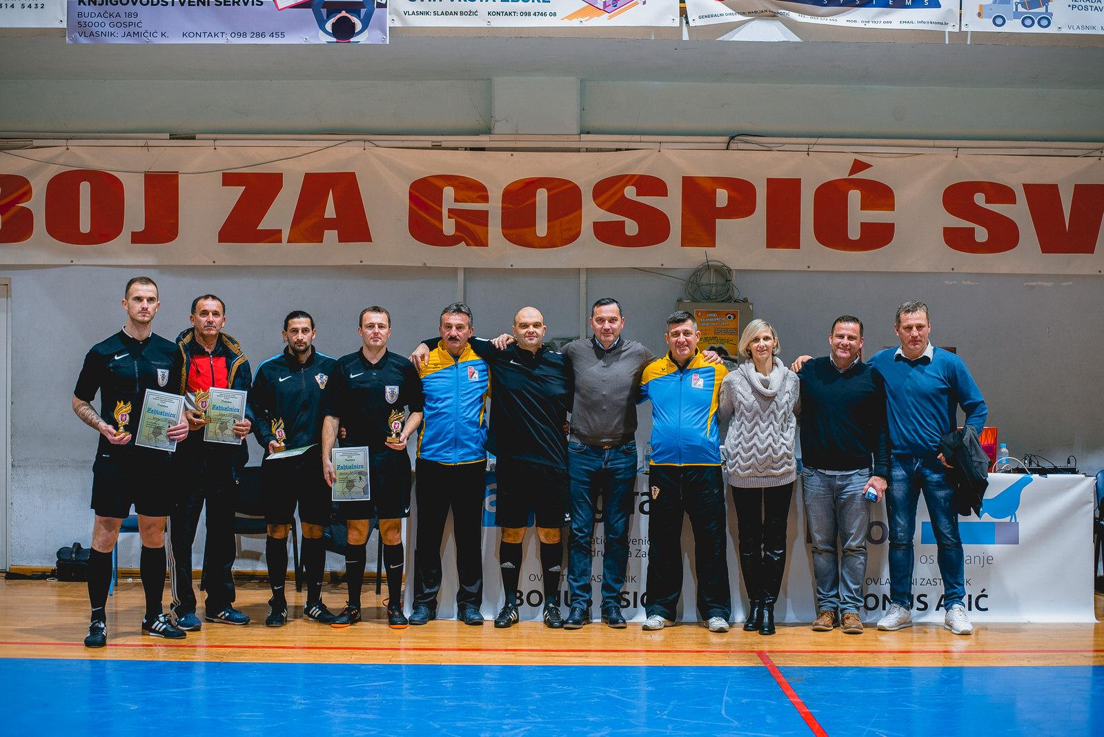 likaclub_gospić_zimski-malonogometni-turnir-2018-19-118