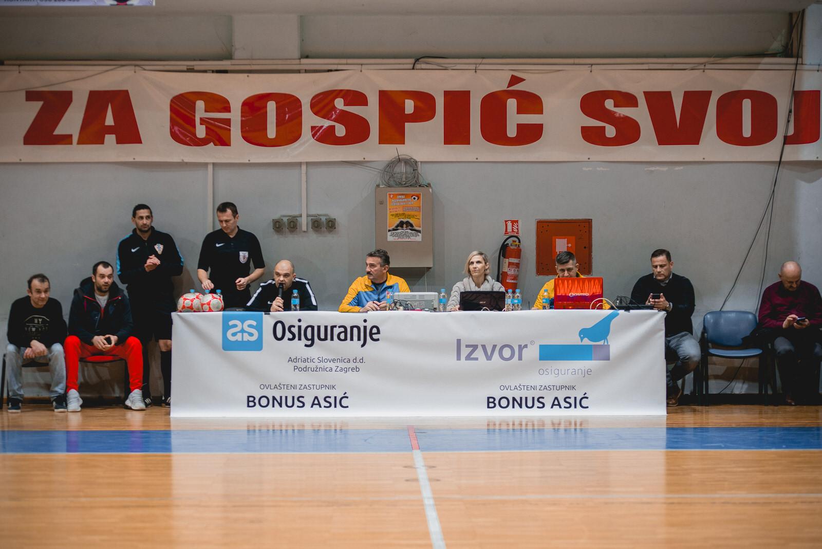 likaclub_gospić_zimski-malonogometni-turnir-2018-19-14