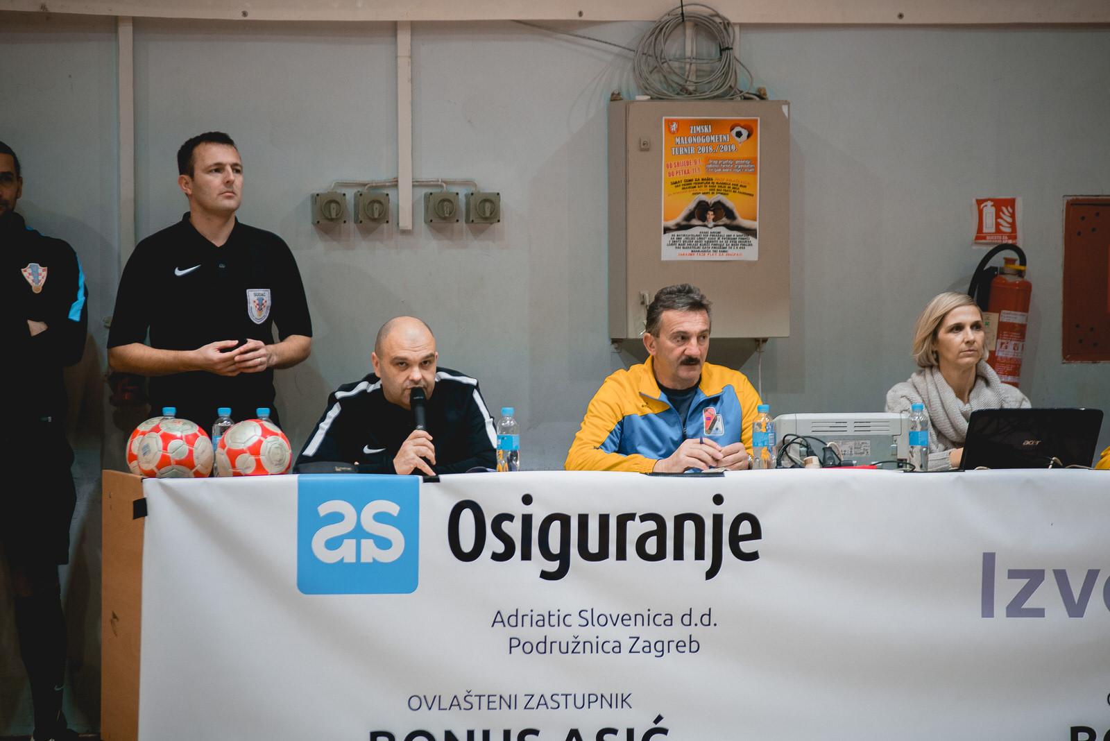 likaclub_gospić_zimski-malonogometni-turnir-2018-19-15