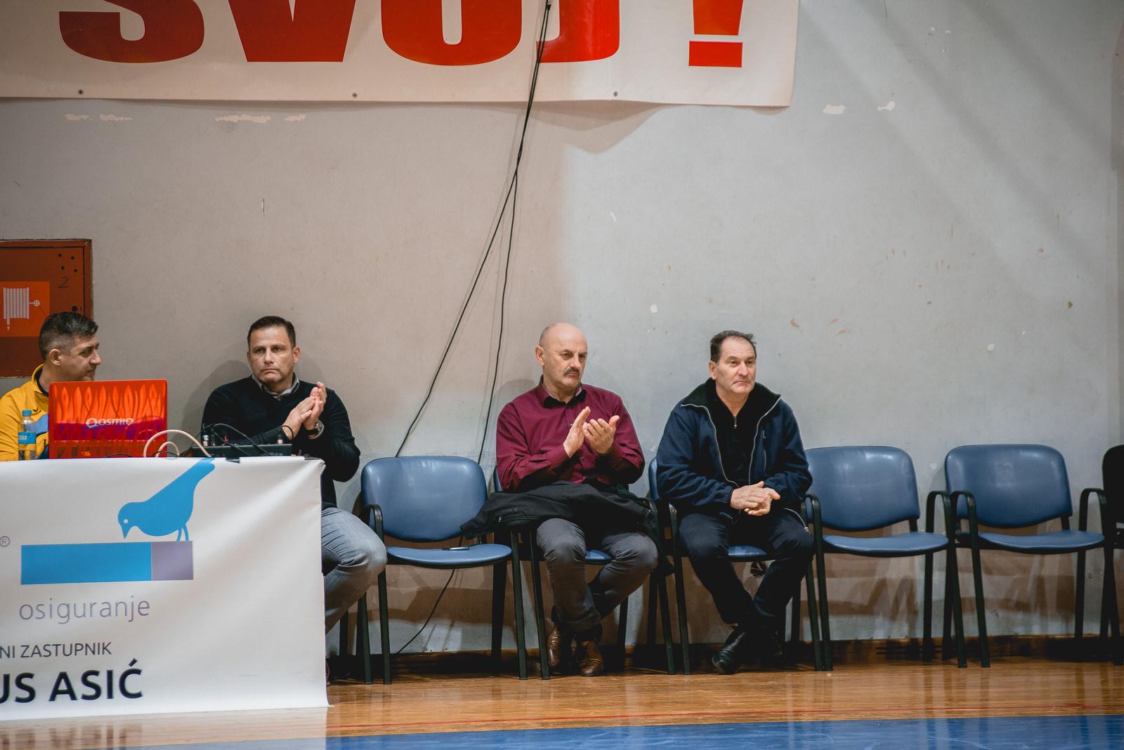 likaclub_gospić_zimski-malonogometni-turnir-2018-19-17
