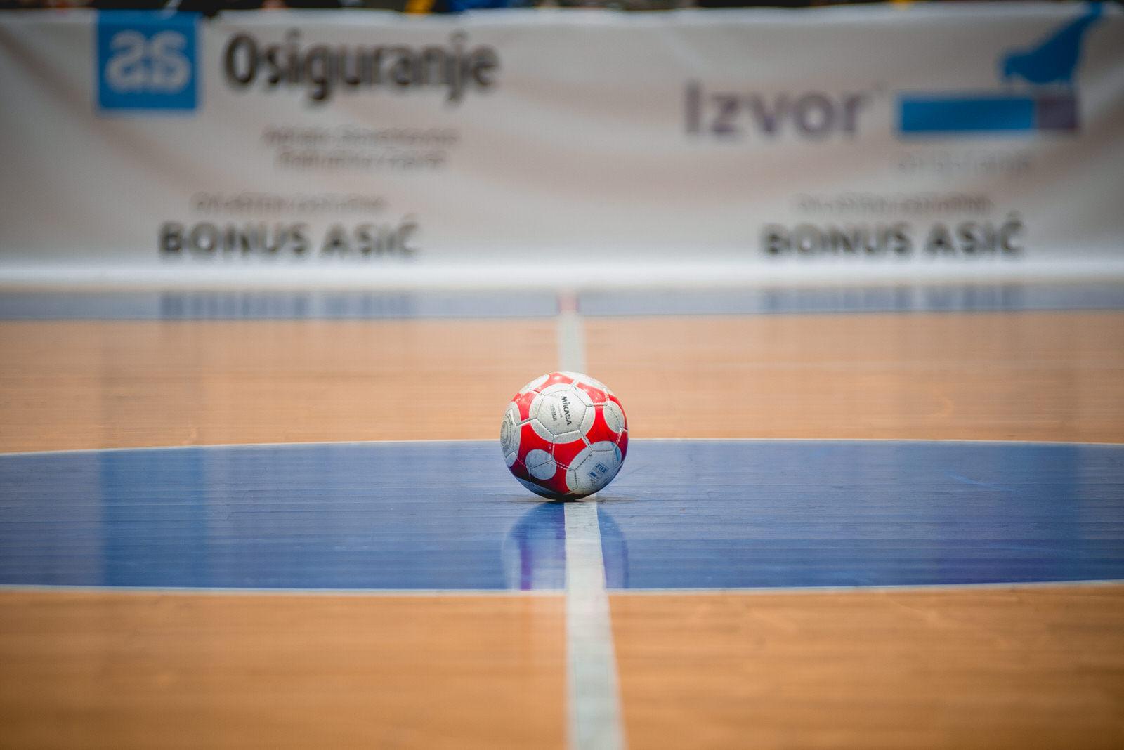 likaclub_gospić_zimski-malonogometni-turnir-2018-19-18
