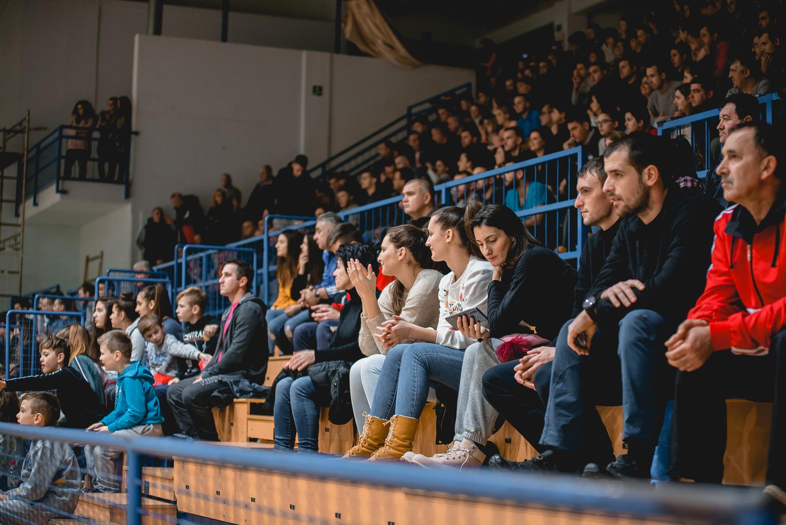 likaclub_gospić_zimski-malonogometni-turnir-2018-19-19