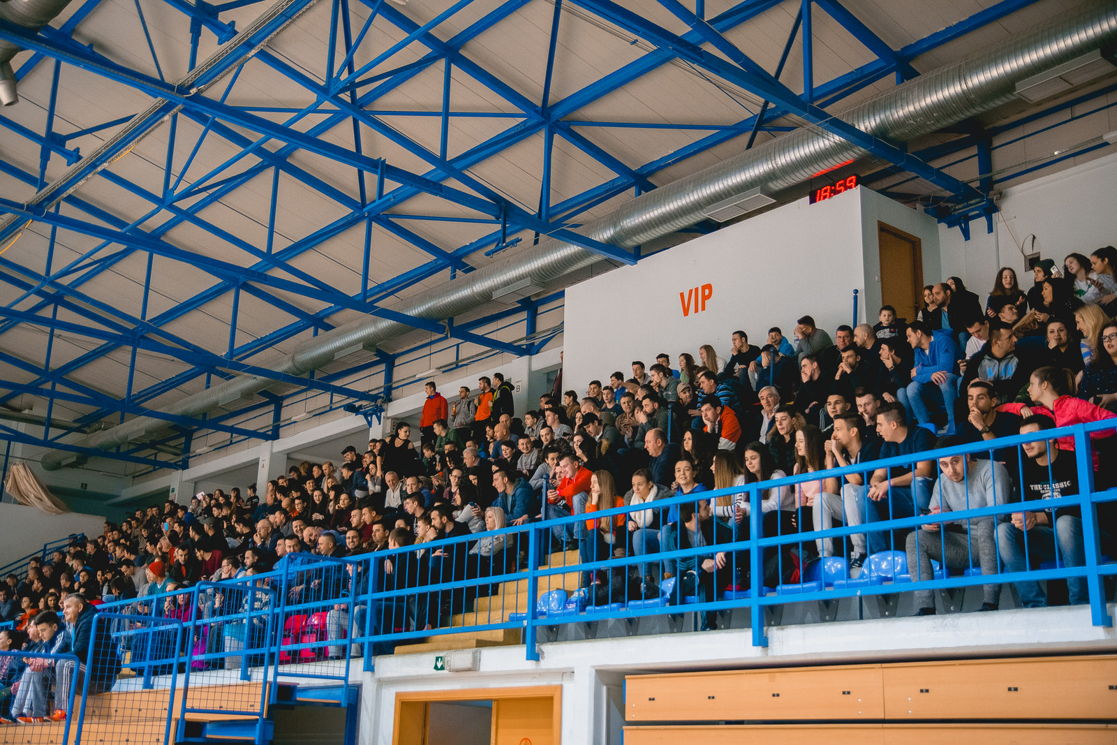 likaclub_gospić_zimski-malonogometni-turnir-2018-19-20