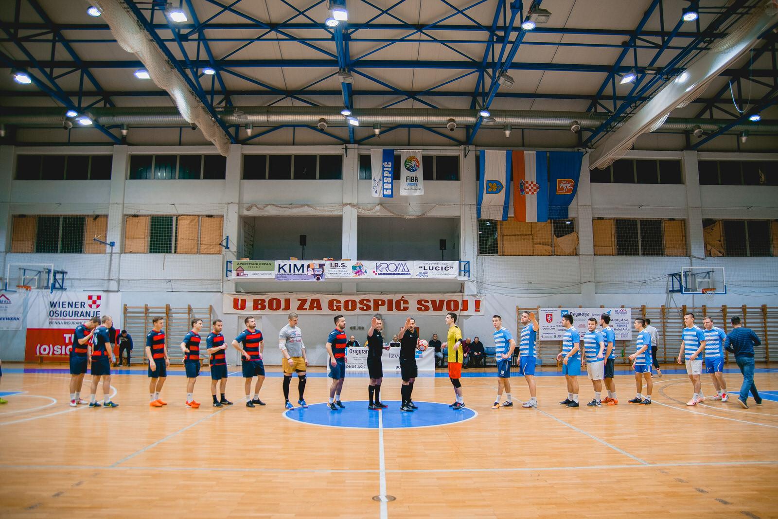 likaclub_gospić_zimski-malonogometni-turnir-2018-19-21
