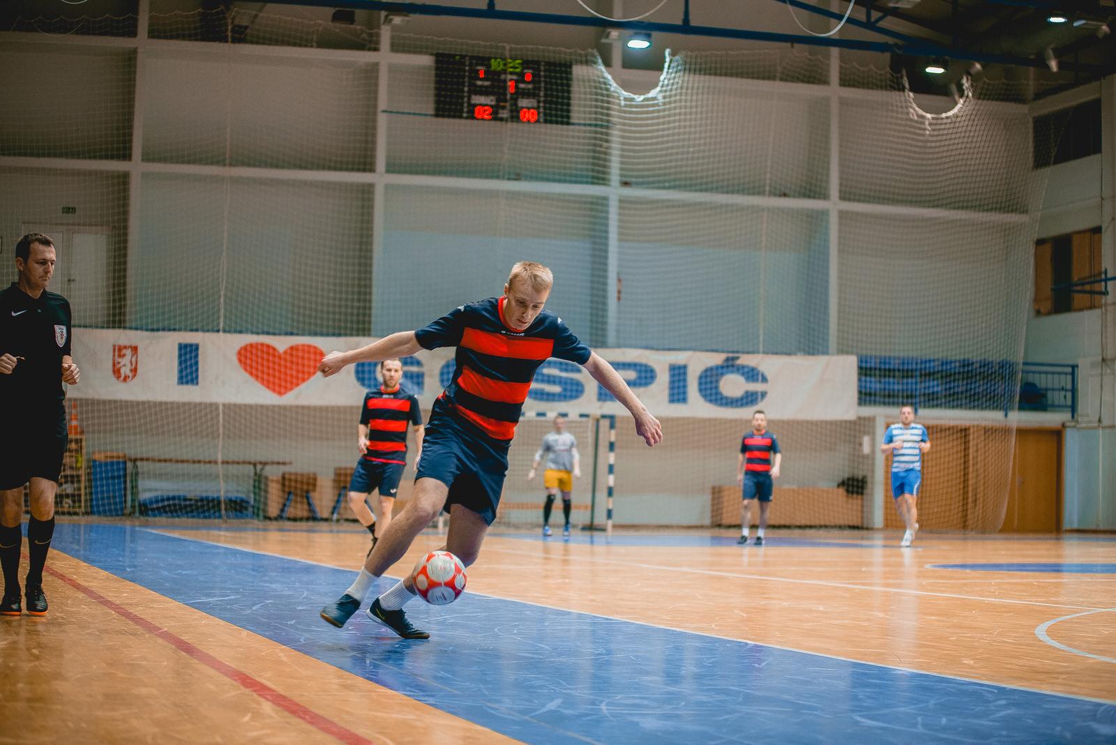 likaclub_gospić_zimski-malonogometni-turnir-2018-19-24