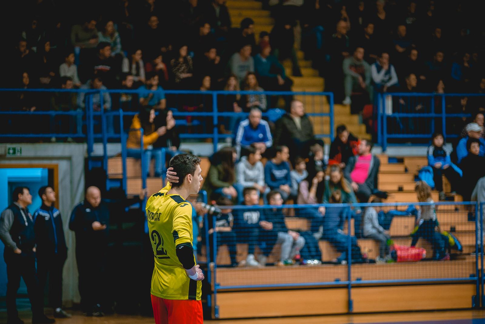likaclub_gospić_zimski-malonogometni-turnir-2018-19-28