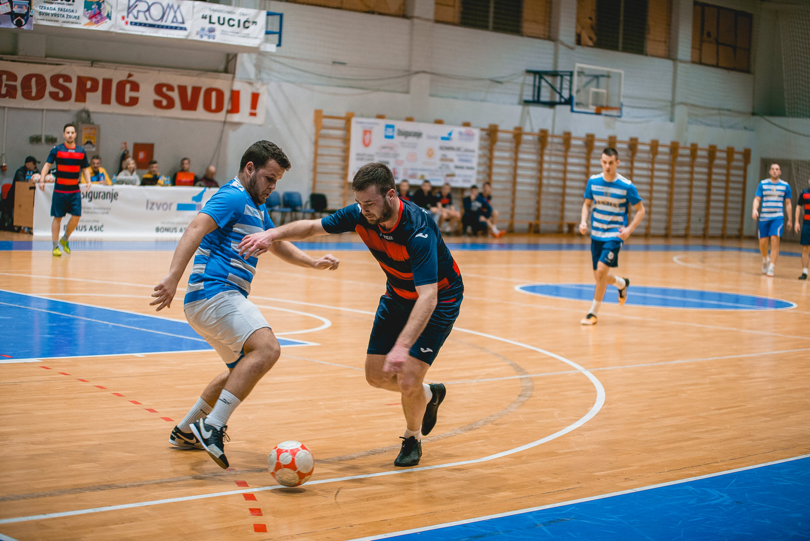 likaclub_gospić_zimski-malonogometni-turnir-2018-19-33