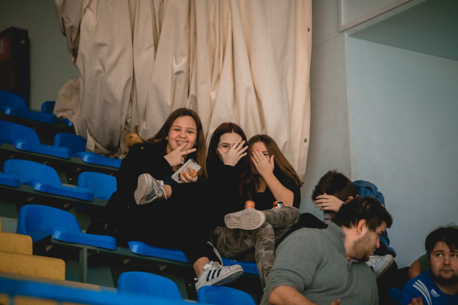 likaclub_gospić_zimski-malonogometni-turnir-2018-19-35