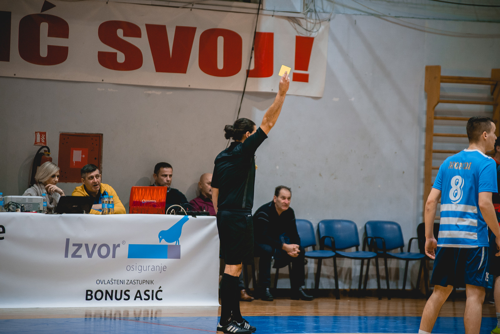 likaclub_gospić_zimski-malonogometni-turnir-2018-19-36