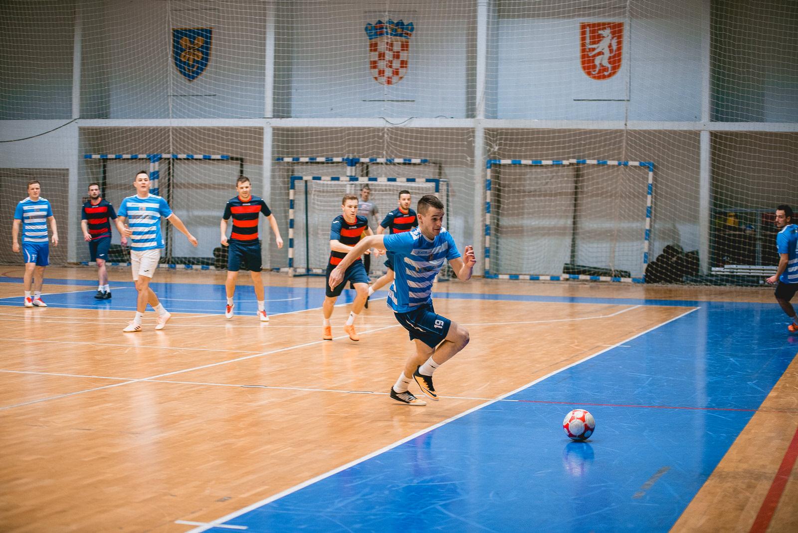likaclub_gospić_zimski-malonogometni-turnir-2018-19-37