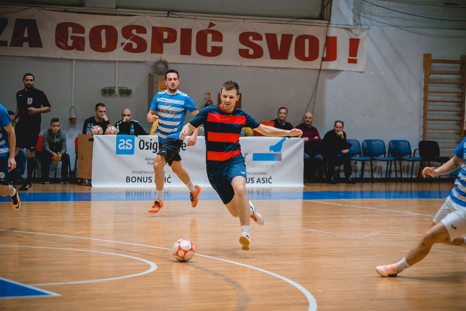 likaclub_gospić_zimski-malonogometni-turnir-2018-19-38