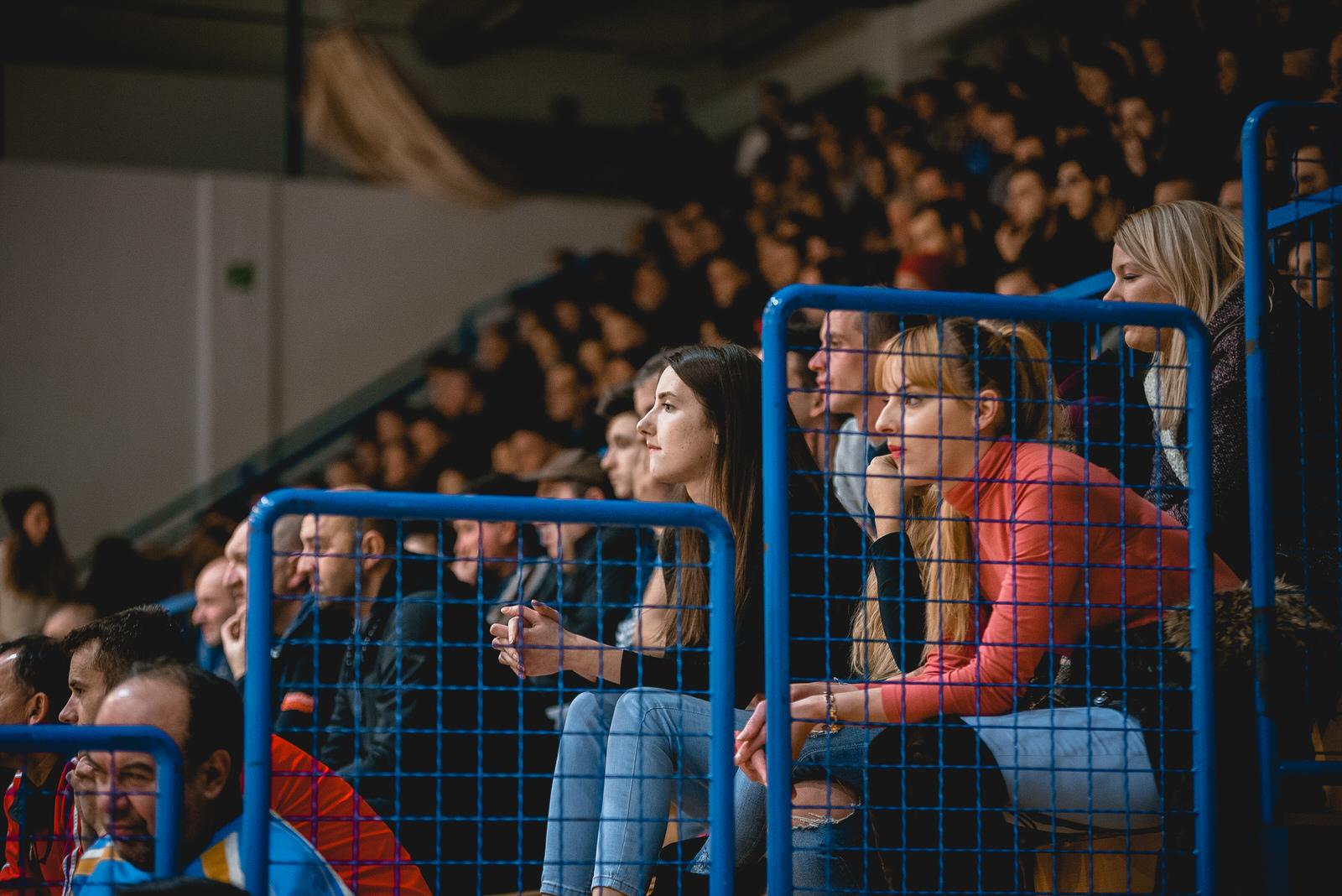 likaclub_gospić_zimski-malonogometni-turnir-2018-19-39