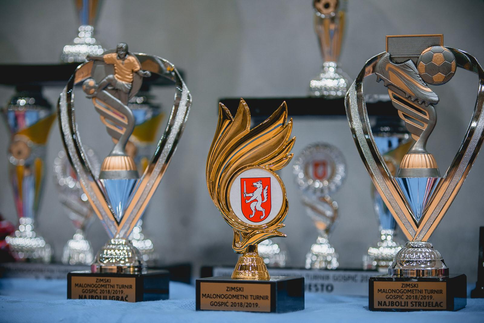 likaclub_gospić_zimski-malonogometni-turnir-2018-19-4