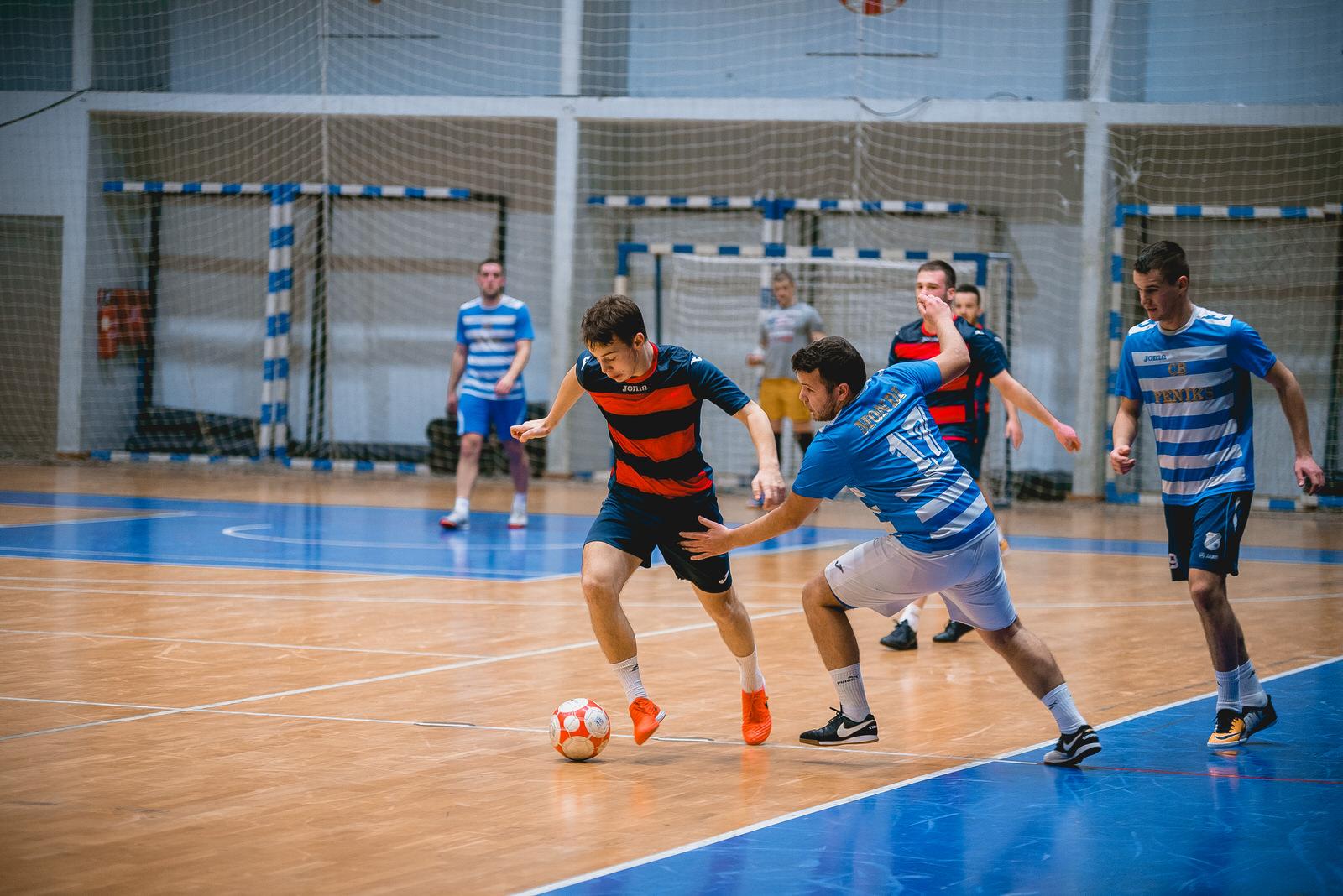 likaclub_gospić_zimski-malonogometni-turnir-2018-19-40