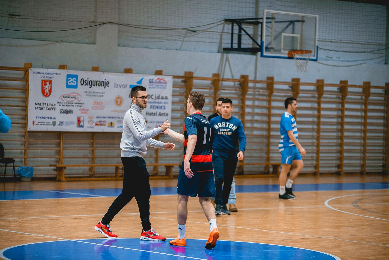 likaclub_gospić_zimski-malonogometni-turnir-2018-19-43