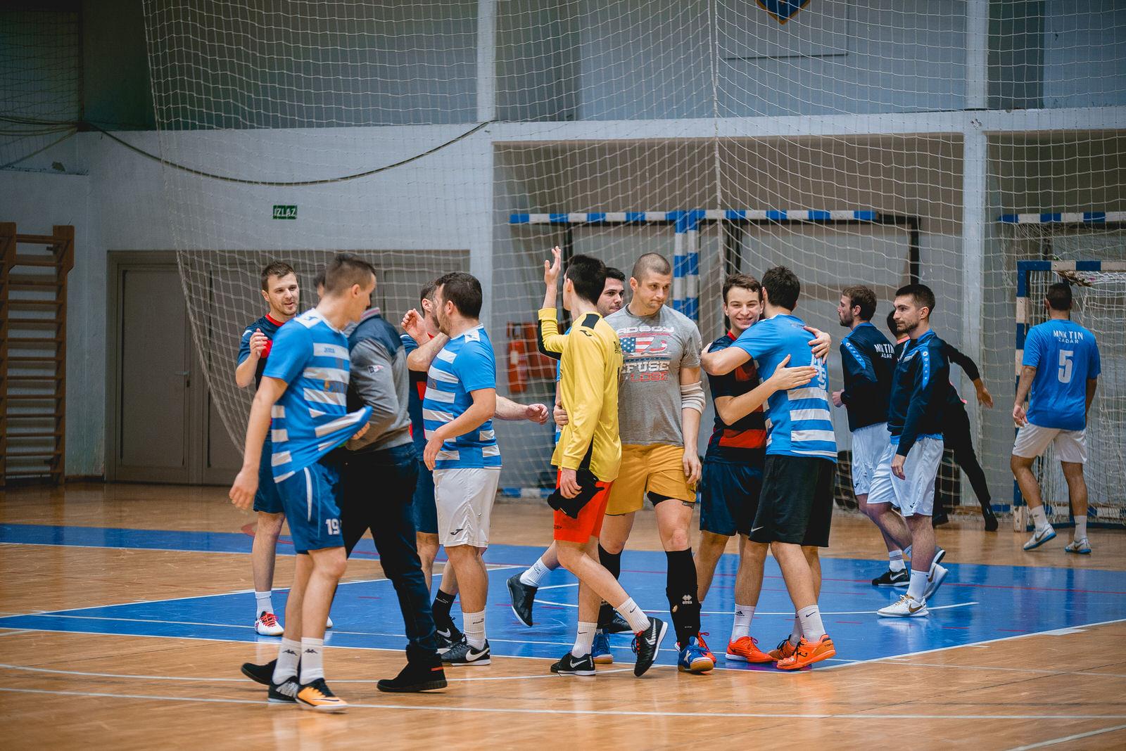 likaclub_gospić_zimski-malonogometni-turnir-2018-19-44