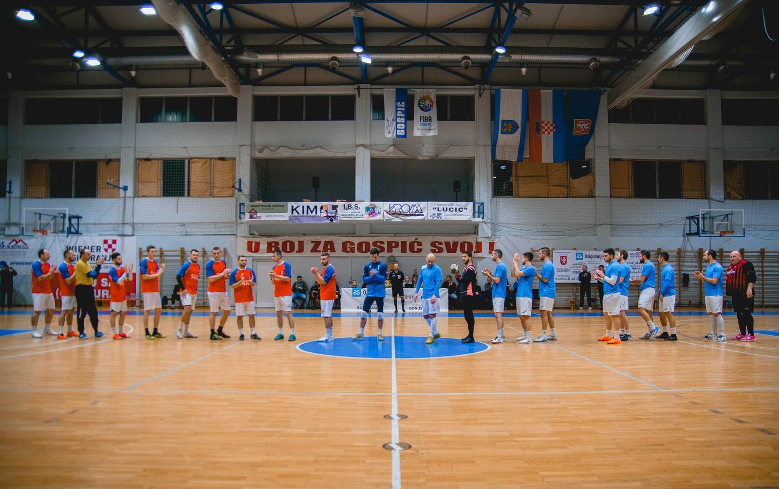 likaclub_gospić_zimski-malonogometni-turnir-2018-19-47