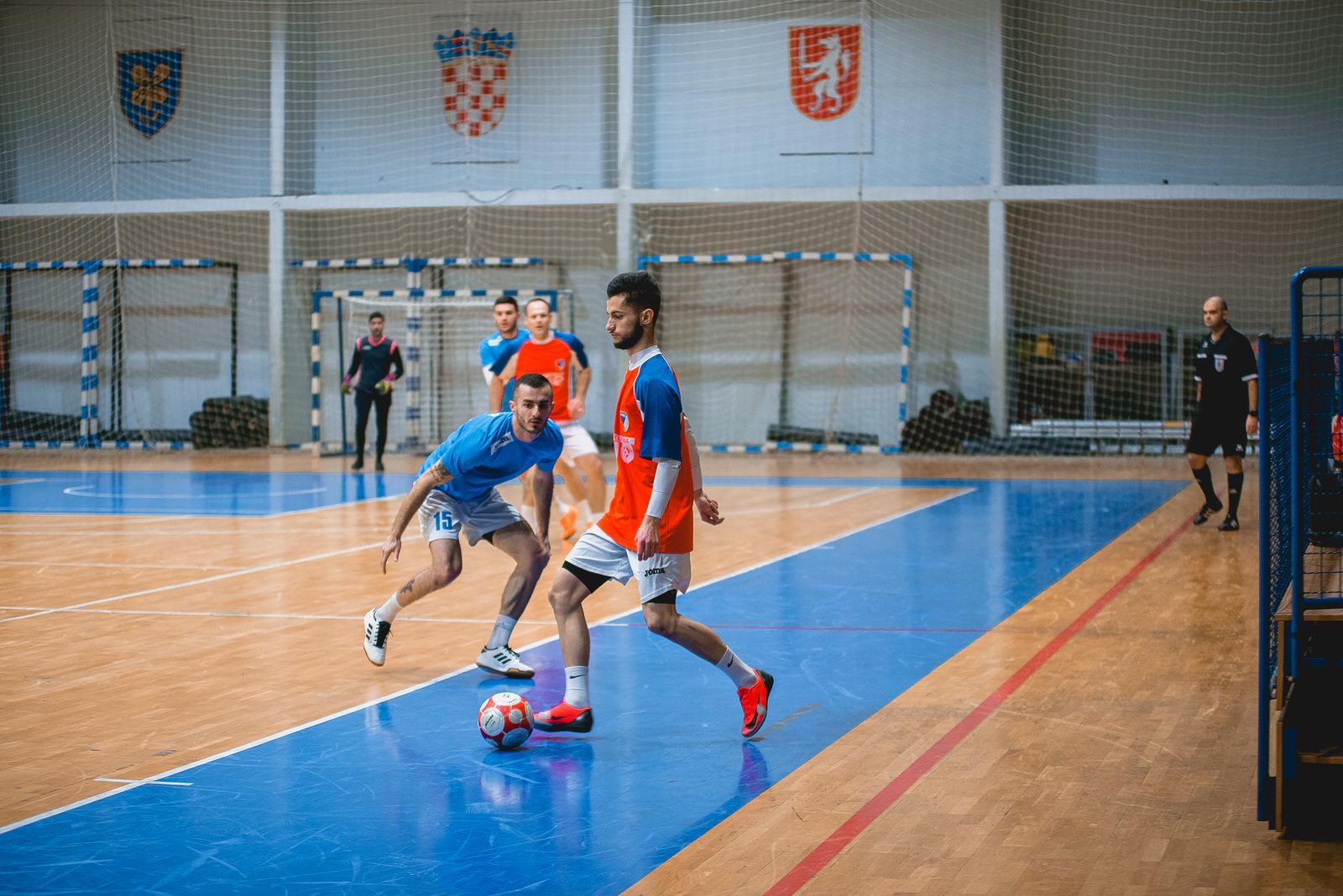 likaclub_gospić_zimski-malonogometni-turnir-2018-19-48