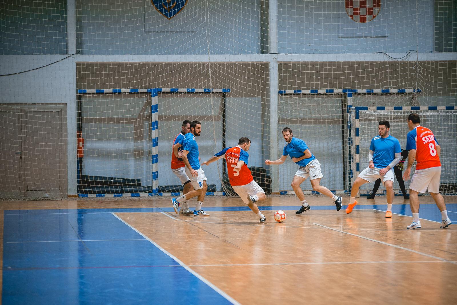 likaclub_gospić_zimski-malonogometni-turnir-2018-19-49