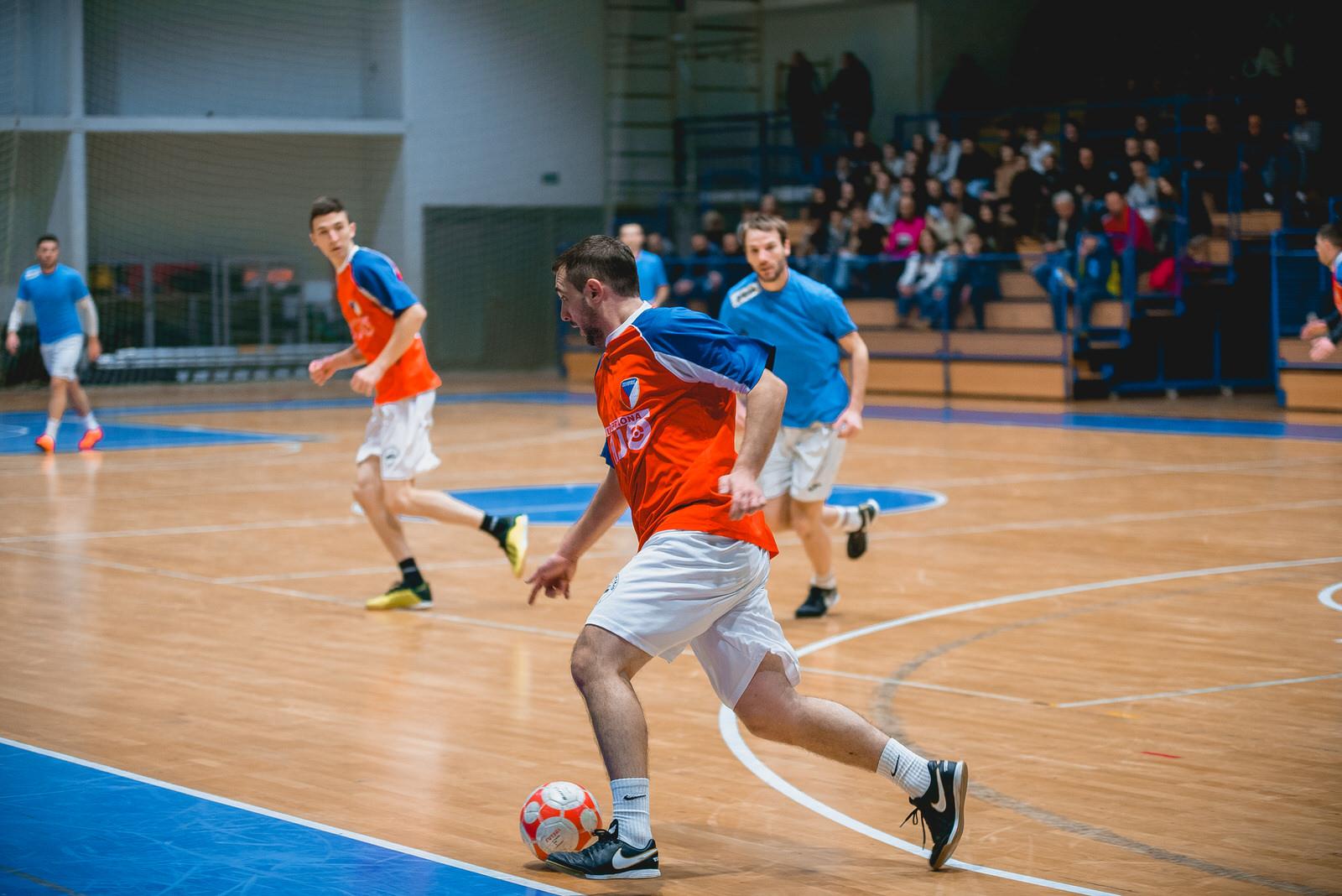 likaclub_gospić_zimski-malonogometni-turnir-2018-19-50