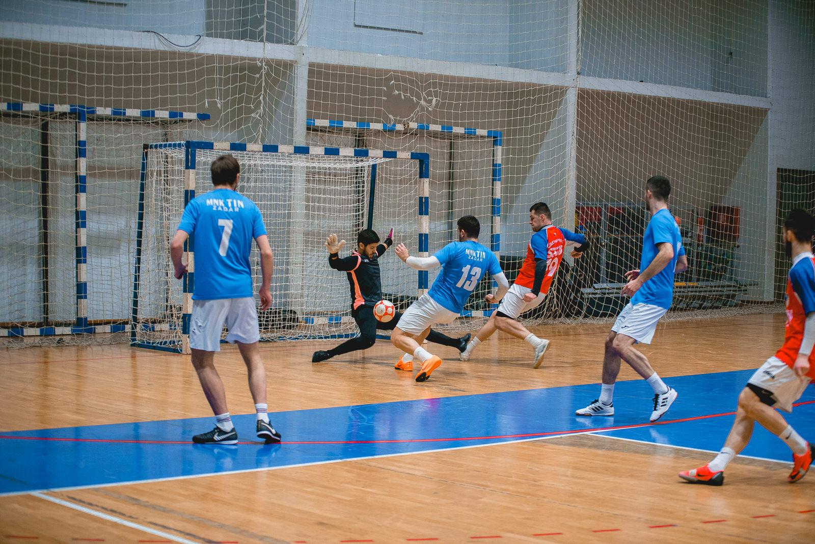 likaclub_gospić_zimski-malonogometni-turnir-2018-19-53