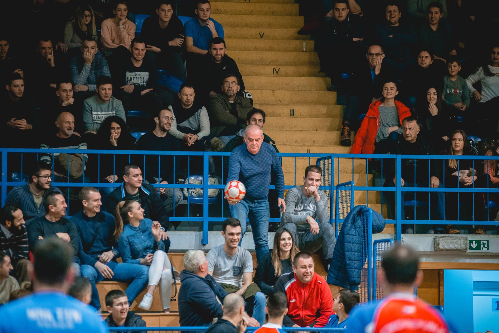 likaclub_gospić_zimski-malonogometni-turnir-2018-19-54