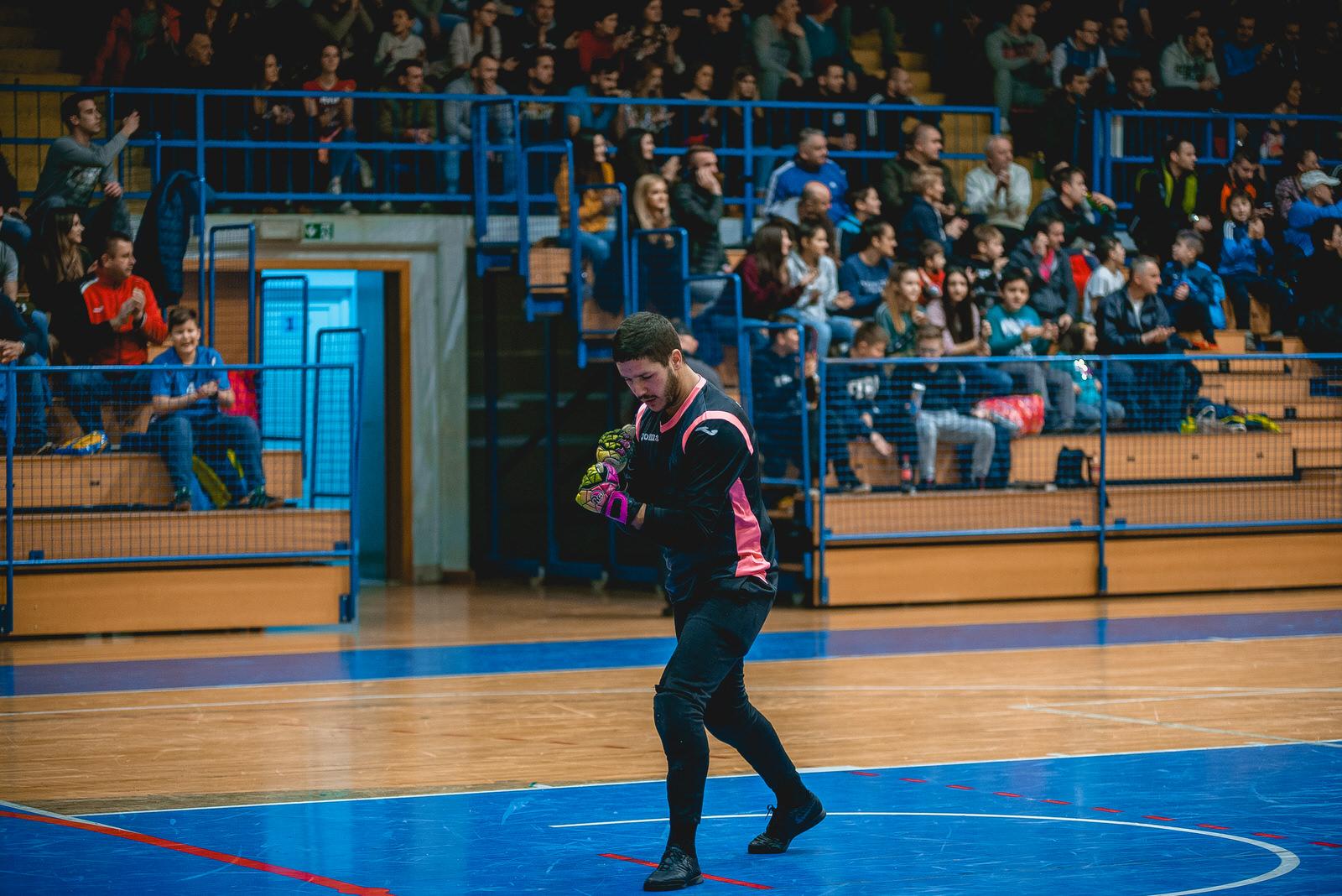 likaclub_gospić_zimski-malonogometni-turnir-2018-19-55