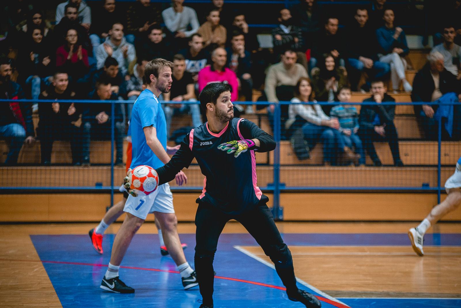 likaclub_gospić_zimski-malonogometni-turnir-2018-19-57