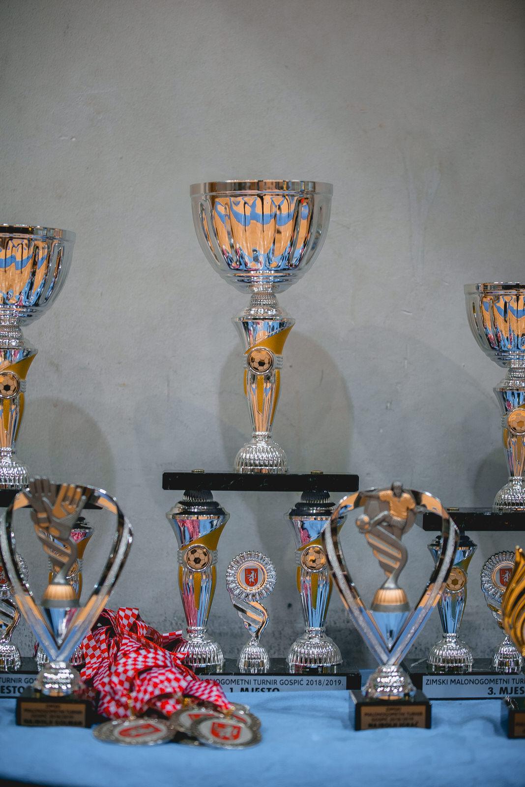 likaclub_gospić_zimski-malonogometni-turnir-2018-19-6