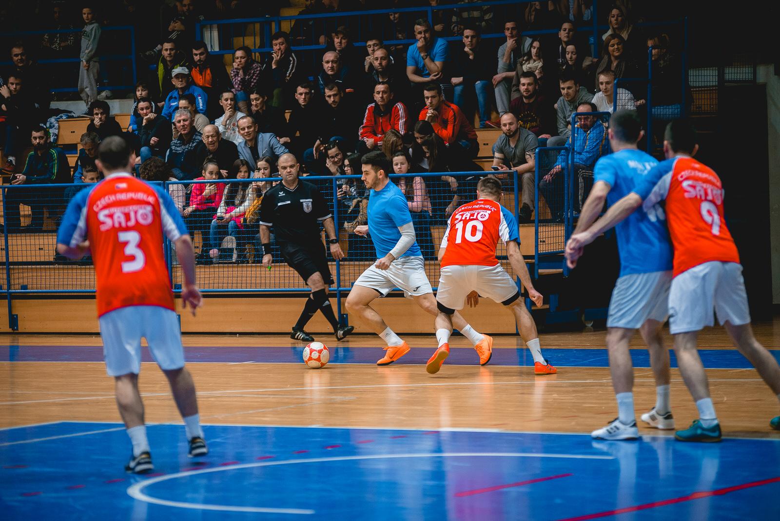 likaclub_gospić_zimski-malonogometni-turnir-2018-19-61