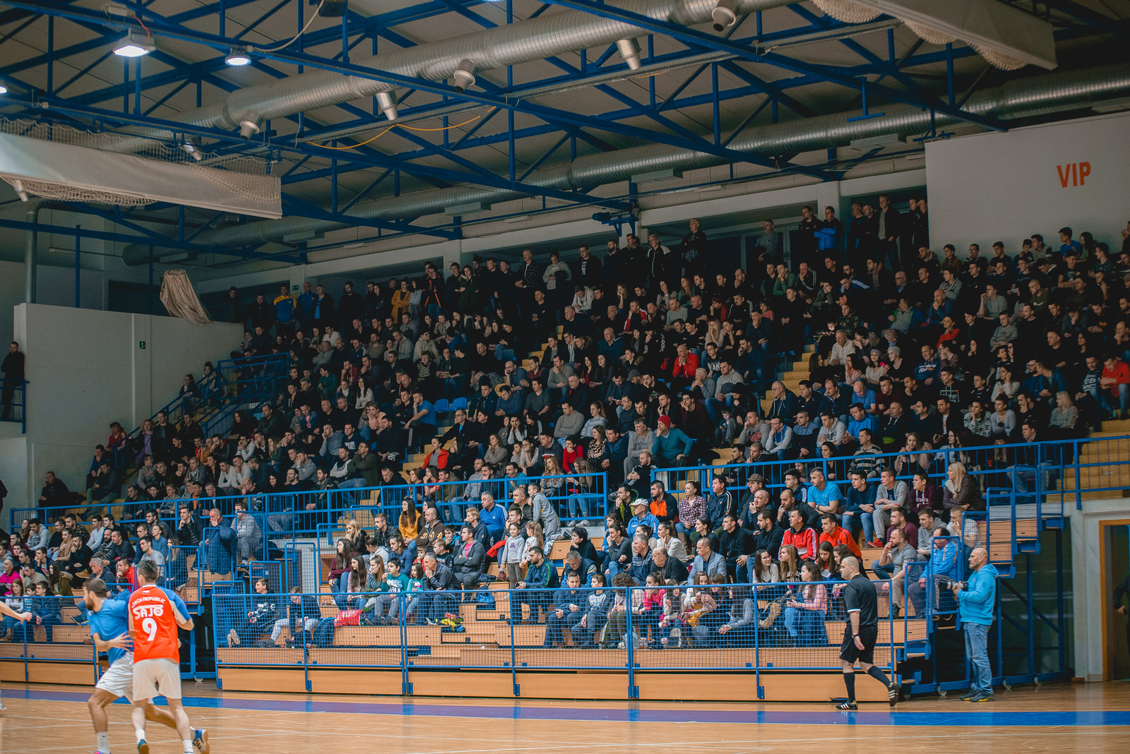 likaclub_gospić_zimski-malonogometni-turnir-2018-19-62