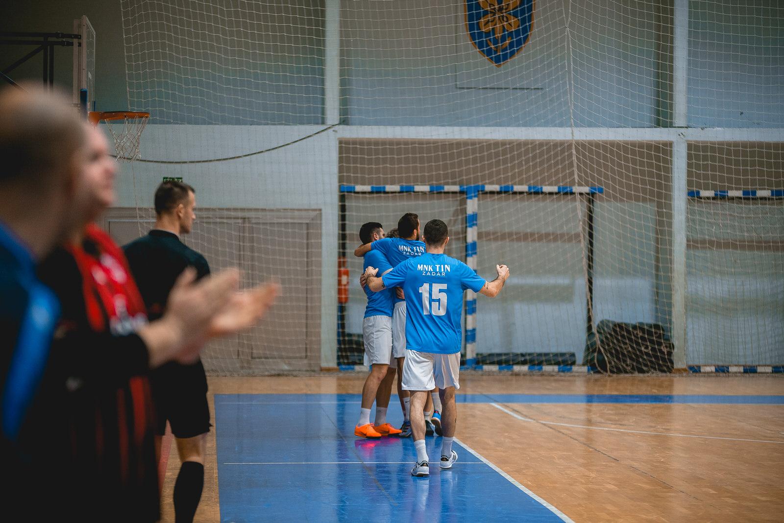 likaclub_gospić_zimski-malonogometni-turnir-2018-19-64