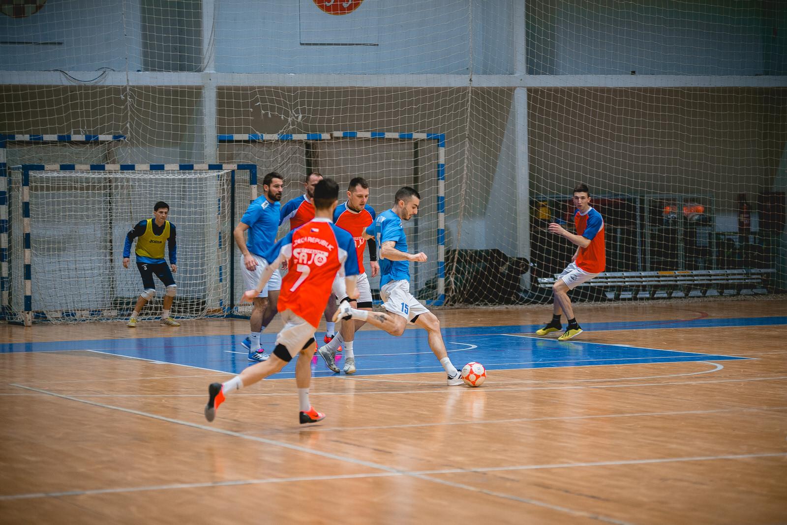 likaclub_gospić_zimski-malonogometni-turnir-2018-19-65