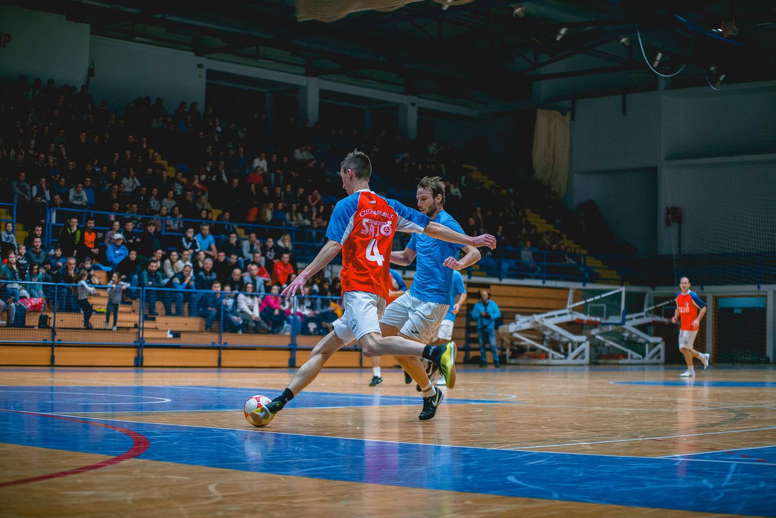 likaclub_gospić_zimski-malonogometni-turnir-2018-19-67