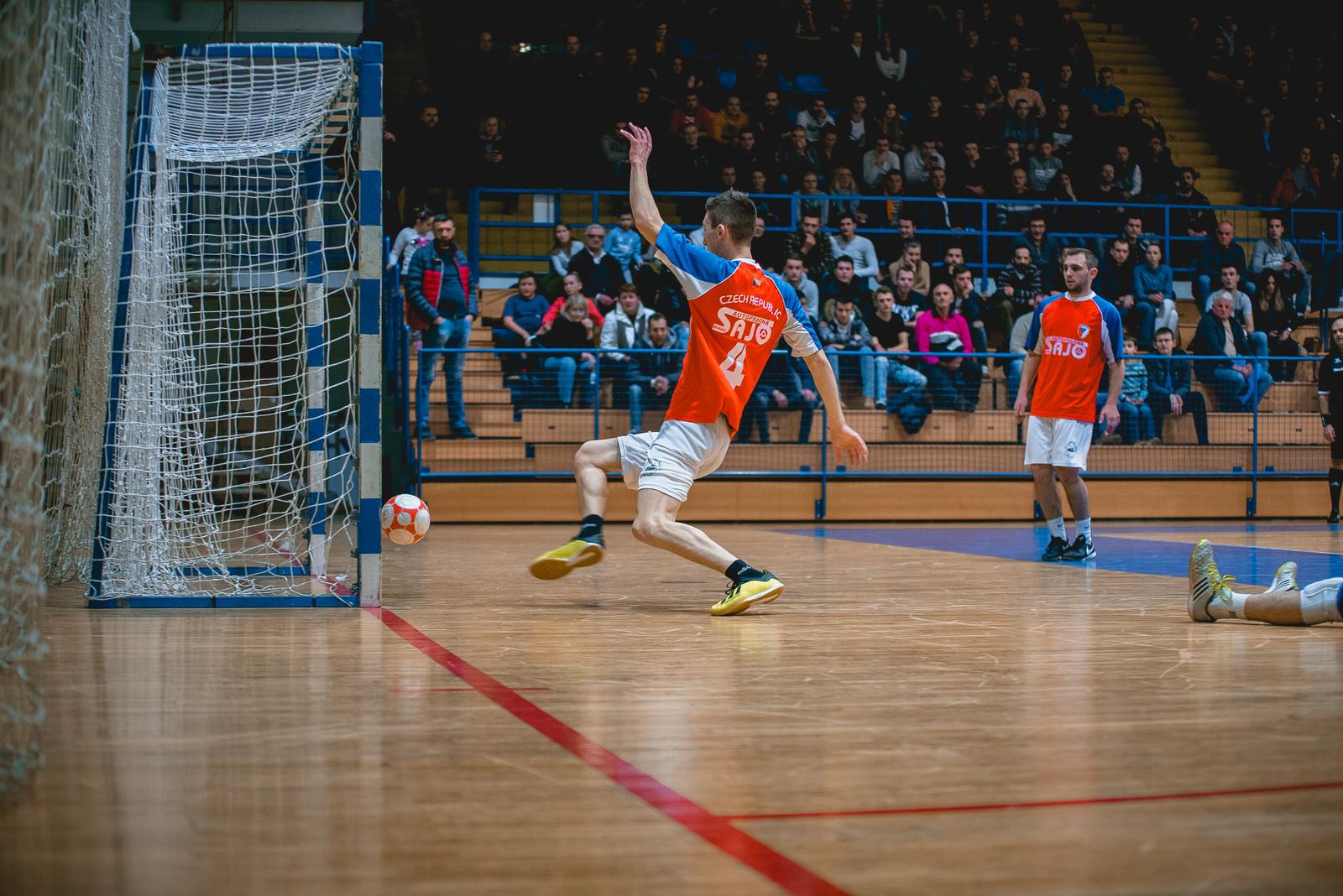 likaclub_gospić_zimski-malonogometni-turnir-2018-19-69