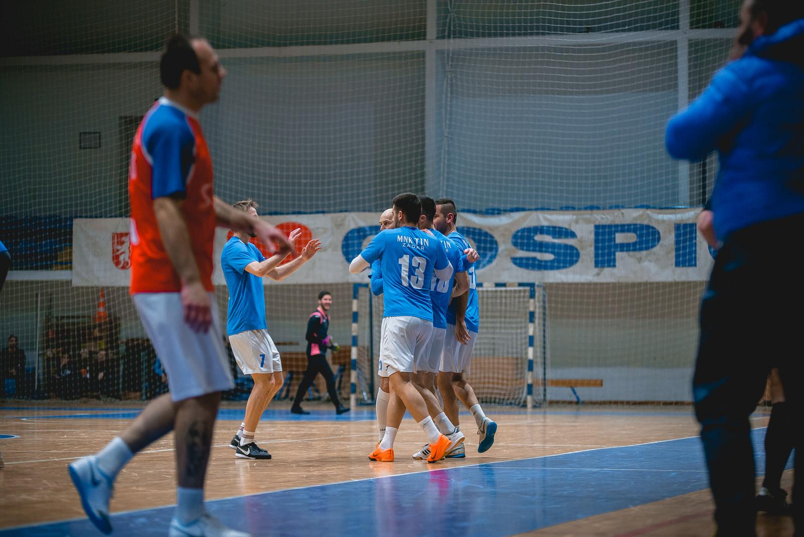 likaclub_gospić_zimski-malonogometni-turnir-2018-19-70