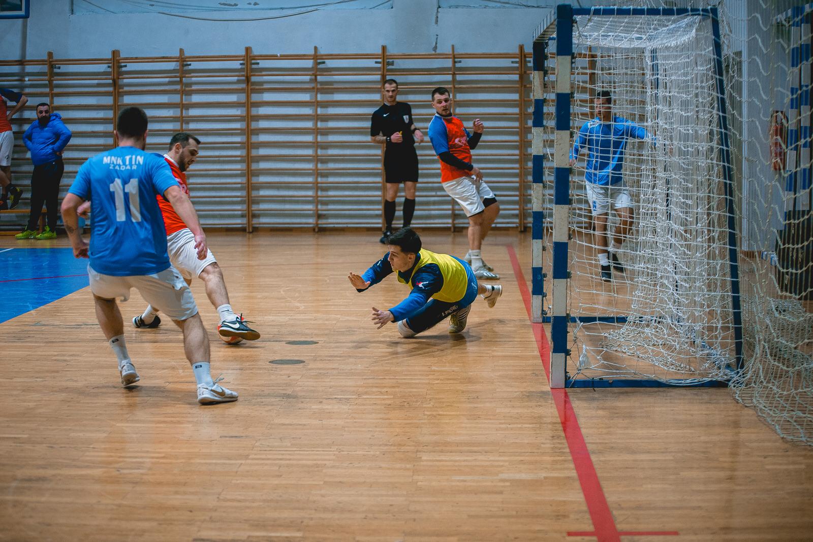 likaclub_gospić_zimski-malonogometni-turnir-2018-19-72