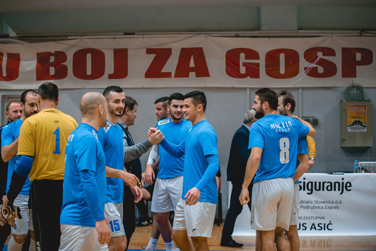 likaclub_gospić_zimski-malonogometni-turnir-2018-19-74