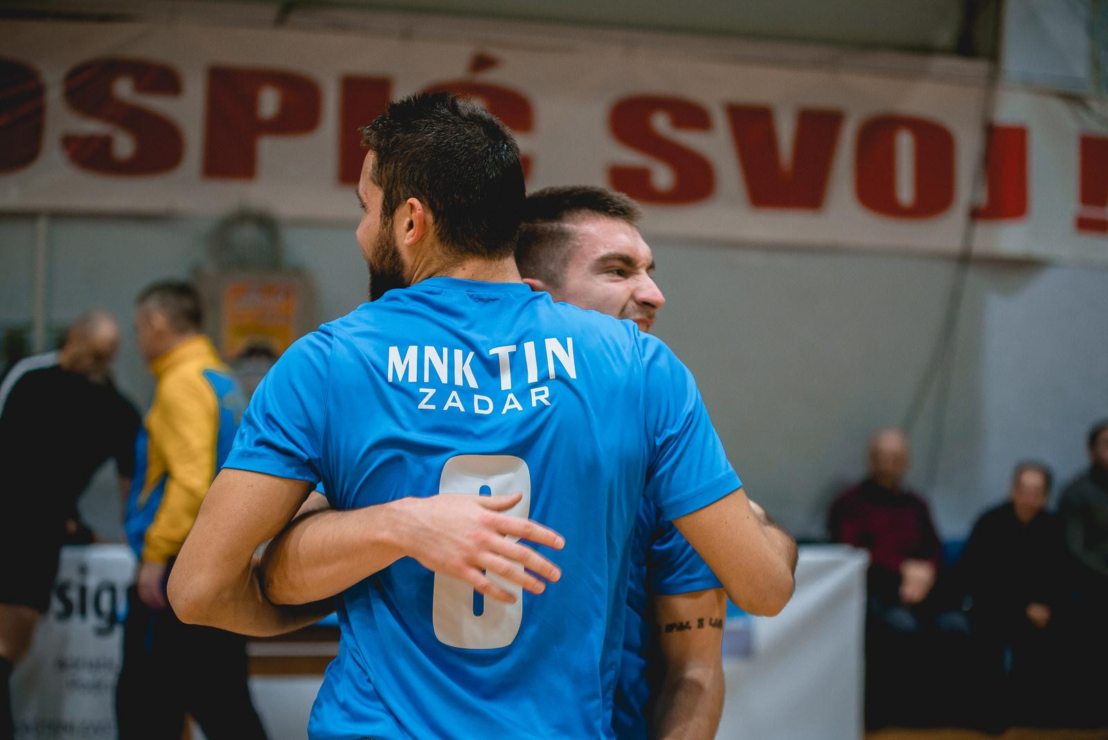 likaclub_gospić_zimski-malonogometni-turnir-2018-19-77